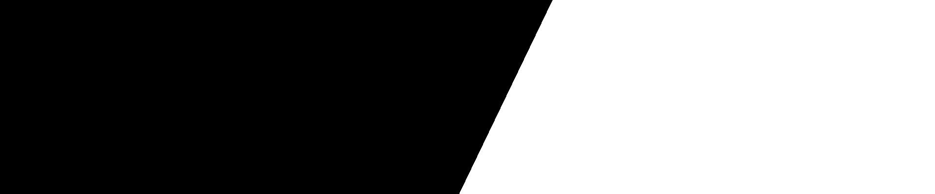 TFT Slider 1 dark