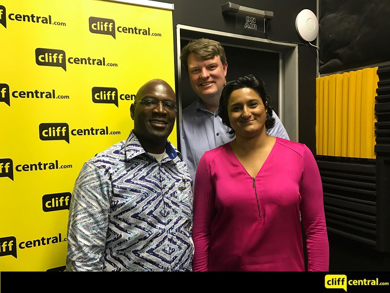 170313cliffcentral_lsp1