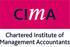 Cima_logo_png