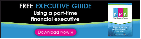 Using-a-part-time-financial-executive