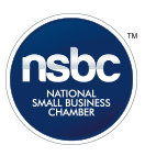 NSBC Logo