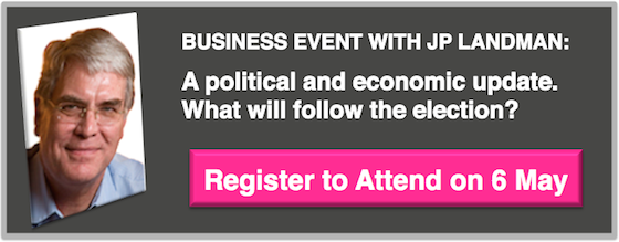 business-and-politics-event-banner