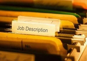 CFO-job-description