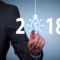 5 Keys to Making Your New Year's Financial Resolutions Stick