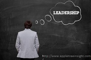 LeadershipQ