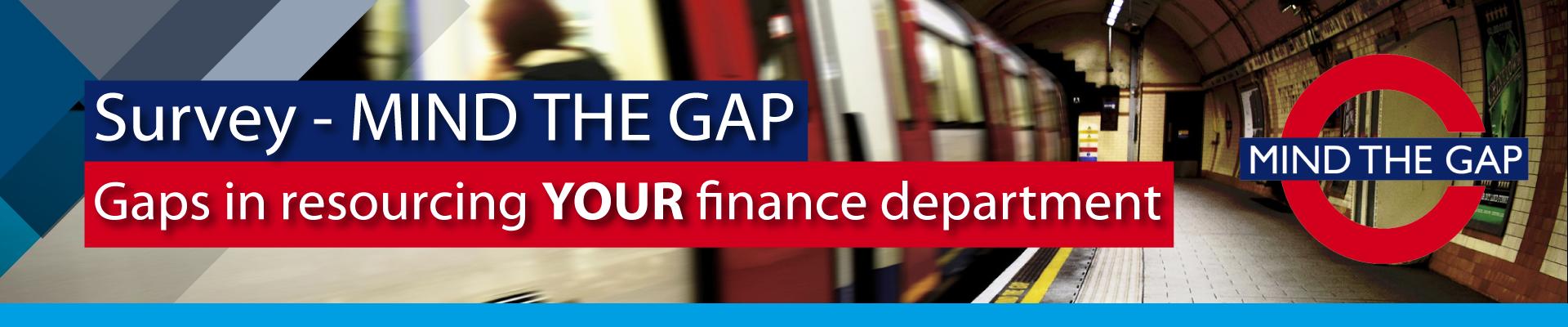 mind-the-gap-web-facebook-banner