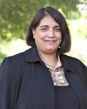 Pam Baloo