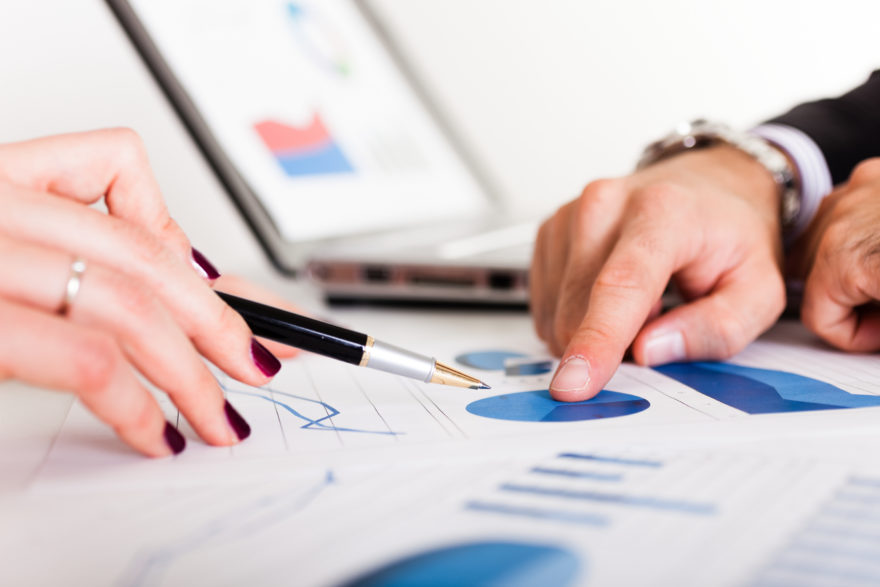 Smart-Financial-Management-Strategy