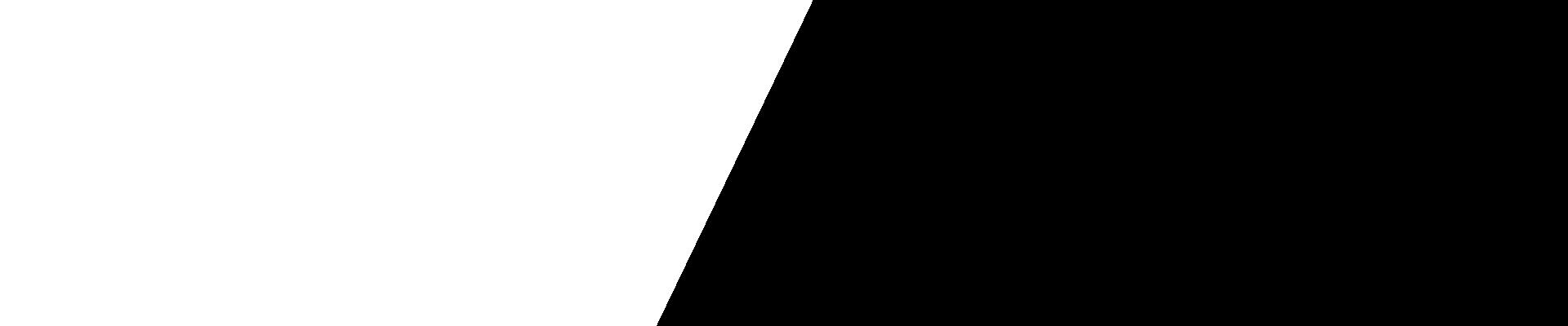 TFT Slider 1 dark 2