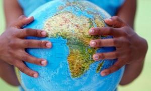 african-economy