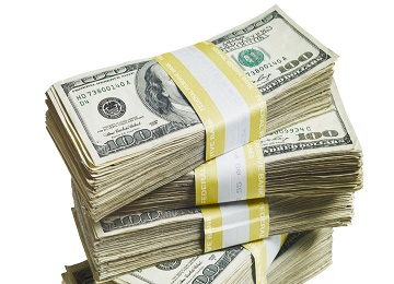 cash-flow-forecast