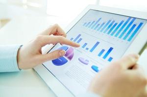 financial-metrics