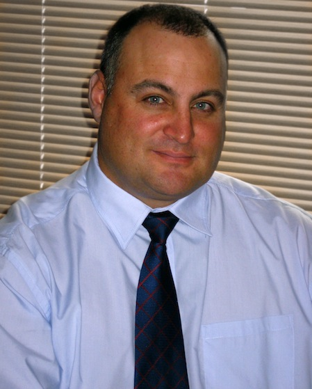 grant-robson-exec-chairman