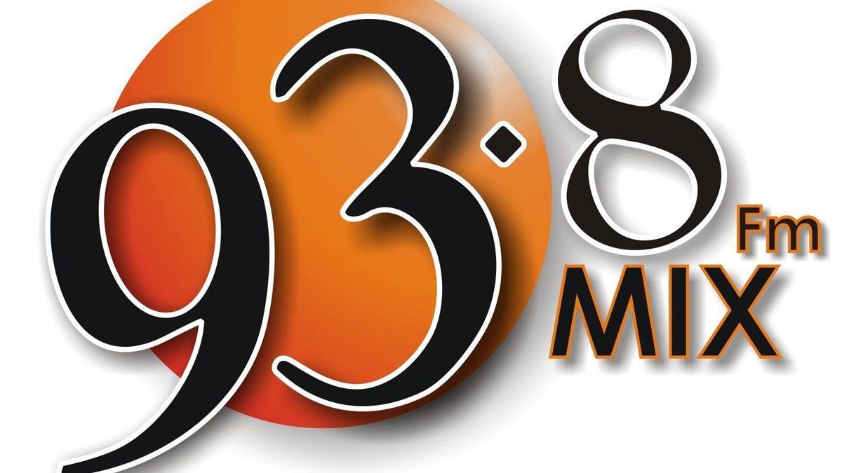 mix fm logo