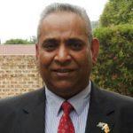 Mukesh Dayah