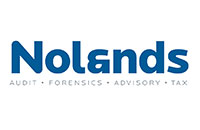 nolands