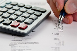 outsourcing-finance