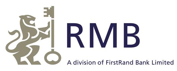 rmb-partner-logo