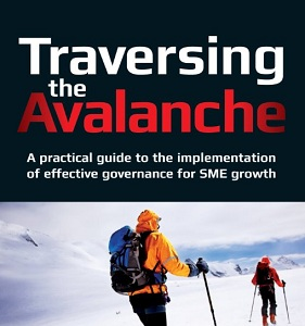 traversing-the-avalanche